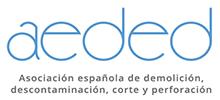 logos_certificados_4_200x100