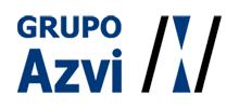 logos_clientes_azvi