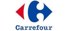 logos_clientes_carrefour