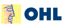 logos_clientes_ohl