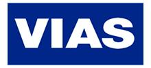 logos_clientes_vias
