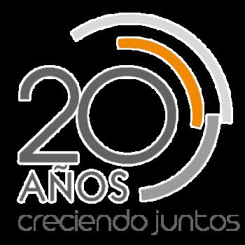 20años_nosotros