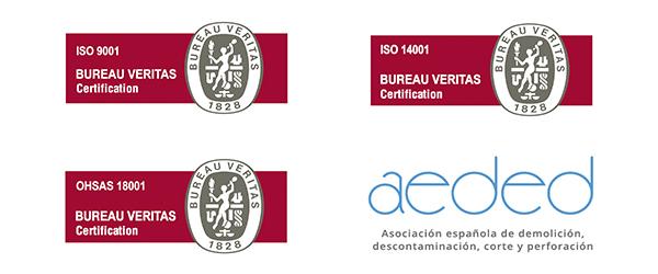 logos_certificados
