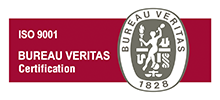 logos_certificados_200x100
