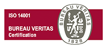 logos_certificados_2_200x100