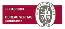 logos_certificados_3_200x100