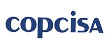 logos_clientes_copcisa