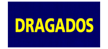 logos_clientes_dragados