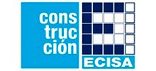 logos_clientes_ecisa