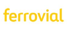 logos_clientes_ferrovial