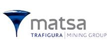 logos_clientes_matsa