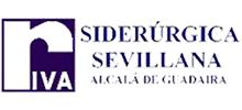 logos_clientes_sevillana